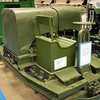 872 (2593) Motor Rail 4wPM - Amberley Museum 11.07.09  Roy Morris