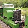 5863 (27) Motor Rail 4wDM - Amberley Museum 11.07.09  Roy Morris