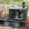 19531 Deutz 0-4-0DM - Amerton Railway 16 .06.13  Mick Tick