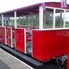 1 Third 4 Comp Semi Open - Amerton Farm Railway 24.06.12   Kev Adlam