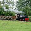 AB 1871 Jack - Amerton Railway - 16 June 2013