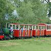 KS 4256 Peter Pan - Amerton Railway - 16 June 2013