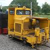 MR 40S501 87033 - Amerton Railway - 16 June 2013
