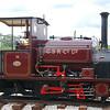 HC 1056 19 - Amerton Railway - 16 June 2013