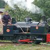 AB 1871 9 Jack - Amerton Railway - 16 June 2013