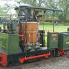 Wbton 2 Paddy - Amerton Railway - 16 June 2013