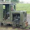 RH 506491 - Amerton Railway - 16 June 2013