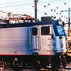 AMTK 907
