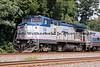 082113-Amtrak_07T_Cove_6166