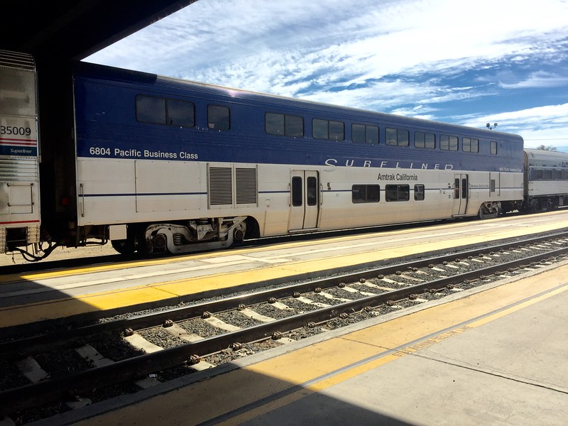 Albuquerque, New Mexico 2016