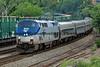 062815-Amtrak_ArlingtonVA_EB_4247