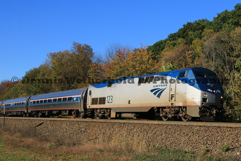 100916-Amtrak42_Lilly_1157