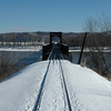 Osage River Bridge.