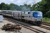 062815-Amtrak_ArlingtonVA_WB_4269