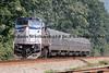 082113-Amtrak_07T_Cove_6160