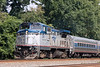 082113-Amtrak_07T_Cove_6163