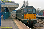 GMPI14881_31190_PrincesRisborough_0Z31_100413