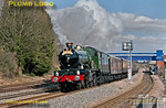 GMPI14750_5043_PrincesRisborough_1Z44_060413