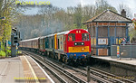 GMPI15202_20227_20142_Met12_Chorleywood_Train746_260413