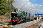 GMPI14751_5043_PrincesRisborough_1Z44_060413