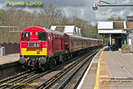 GMPI15207_20189_Chorleywood_Train746_260413
