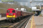 GMPI15207_20189_Chorleywood_Train746_260413