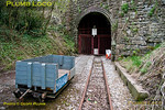 GMPI15232_QuarryTunnel_Wirksworth_300413