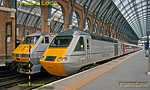 GMPI14754_82220_43239_KingsCross_060413