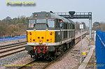 GMPI14880_31190_PrincesRisborough_0Z31_100413
