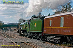 GMPI14753_5043_PrincesRisborough_1Z44_060413