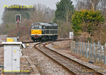GMPI14874_31190_PrincesRisborough_0Z31_100413