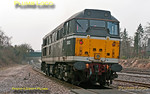 GMPI14885_31190_PrincesRisborough_0Z31_100413