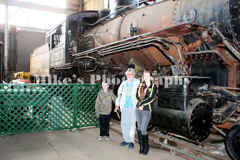 1_railroad_229206