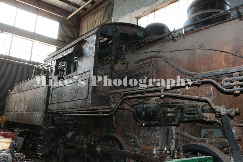 1_railroad_229211