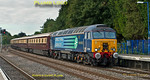 57309, Princes Risborough, 1Z90, 16th August 2014