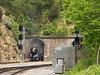 Montgomery Tunnels