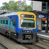 2503 - Picton, NSW - 26 April 2012