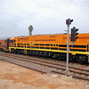 GWU001 - Port Augusta, South Australia - 21 April 2012