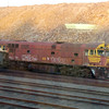 8016 - Broken Hill, NSW - 24 April 2012
