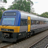 2857 & 2807 - Picton, NSW - 26 April 2012