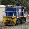 PL1 - Adelaide Parklands, South Australia - 24 April 2012