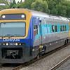 2523, 2513 & 2503 - Picton, NSW - 26 April 2012