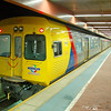 3109 - Adelaide, South Australia - 23 April 2012