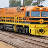 GWU002 - Port Augusta, South Australia - 21 April 2012