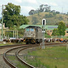 1427 - Picton, NSW - 26 April 2012