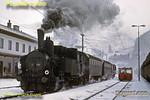 97.208, Eisenerz, 24th January 1973