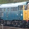 (D)5518 - Avon Valley Railway - 15 April 2018