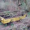 RH 252823 - Avon Valley Railway - 15 April 2018