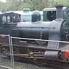 KS 3063 - Avon Valley Railway - 15 April 2018