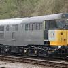 31130 - Avon Valley Railway - 15 April 2018
